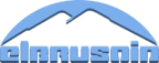 http://www.elbrusoid.org Карачаево-балкарский фонд Эльбрусоид(R)