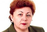 Учитель Кулизман Айбазова