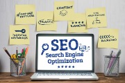 "SEO is the approach of refining your website to get a lot more targeted visitors there. It also helps in maximizing the position of your site on different search engine outcomes as well. This aids to obtain more targeted traffic online through major search engines. <a href=""https://faspintech.com/digital-marketing-seo-training-chandigarh/"">https://faspintech.com/digital-marketing-seo-training-chandigarh/</a>"